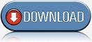http://www.nur.gen.tr//Include/images/Arti_Resimler/download_button.jpg